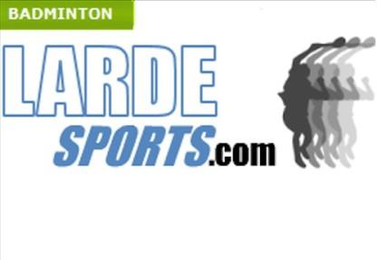 larde-sport