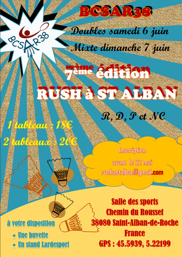 Screenshot_2020-03-01 affiche rush 2020 pdf
